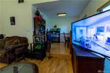 1801 149th St Ct - Photo 20