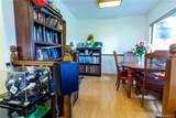 1801 149th St Ct - Photo 21