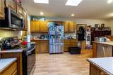1801 149th St Ct - Photo 23