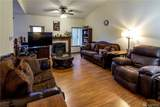 1801 149th St Ct - Photo 24