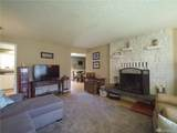 3703 Canyon Edge Dr - Photo 6