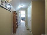 3703 Canyon Edge Dr - Photo 22