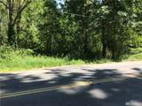 35750 Military Rd - Photo 1