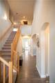 22524 286th St - Photo 3