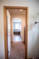 22524 286th St - Photo 16