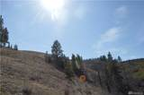 0 Ollala Canyon Rd - Photo 14