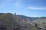 0 Ollala Canyon Rd - Photo 15