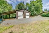 1000 Eagle Heights Rd - Photo 28