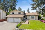 31707 4th Ave - Photo 1