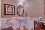 3007 66th Av Ct - Photo 17