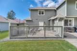 3007 66th Av Ct - Photo 33