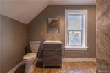 720 3rd St - Photo 26