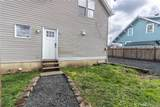 720 3rd St - Photo 27