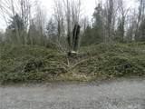 0 Maple Rd - Photo 2