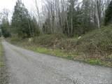 0 Maple Road - Photo 3