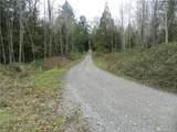 0 Maple Road - Photo 6