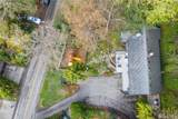 2412 172nd St - Photo 40