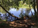 1777 Lake Dr - Photo 4