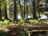 1777 Lake Dr - Photo 8