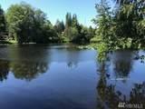 1777 Lake Dr - Photo 10