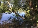 1777 Lake Dr - Photo 11