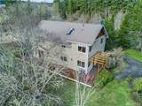112 Wold Rd - Photo 20