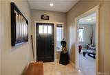 8677 Ashbury Ct - Photo 4