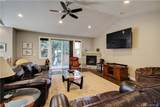 8677 Ashbury Ct - Photo 8