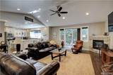 8677 Ashbury Ct - Photo 9