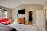 8677 Ashbury Ct - Photo 19