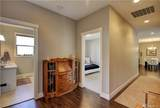 8677 Ashbury Ct - Photo 22