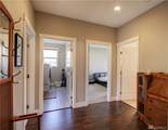 8677 Ashbury Ct - Photo 26