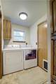 12411 27th St - Photo 16