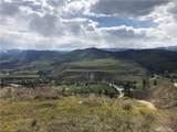 2 Meadow Vista - Photo 1