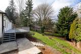 9502 73rd Ave - Photo 3