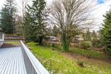 9502 73rd Ave - Photo 5