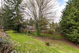 9502 73rd Ave - Photo 6
