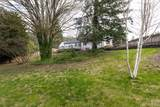 9502 73rd Ave - Photo 7