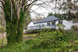 9502 73rd Ave - Photo 8