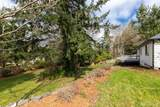 9502 73rd Ave - Photo 9