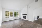 9502 73rd Ave - Photo 10