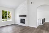9502 73rd Ave - Photo 11