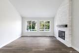 9502 73rd Ave - Photo 12