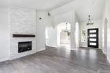 9502 73rd Ave - Photo 13