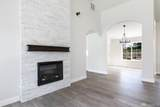 9502 73rd Ave - Photo 14