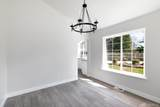9502 73rd Ave - Photo 15