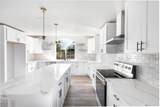 9502 73rd Ave - Photo 18