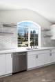 9502 73rd Ave - Photo 19