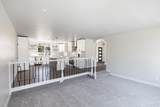 9502 73rd Ave - Photo 21