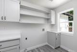 9502 73rd Ave - Photo 23